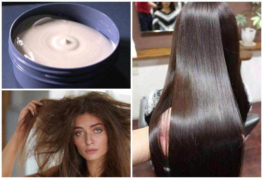 Melhores tratamentos para o cabelo